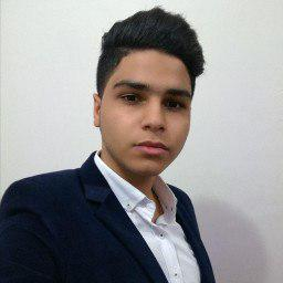 Erfan Vaysi
